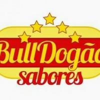 Bull Dogão Sabores