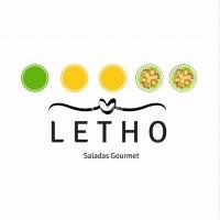LETHO Saladas Gourmet