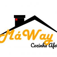 MáWay- Cozinha Afetiva