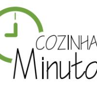 COZINHA MINUTO