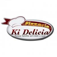 Pizzaria ki-delicia