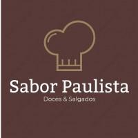 Sabor Paulista