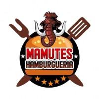 Mamutes hamburgueria