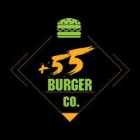 +55 Burger & Massas