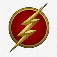 Flash Burguer´s