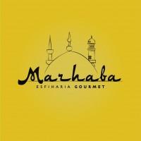 Marhaba Gourmet