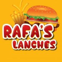 Rafa's Lanches