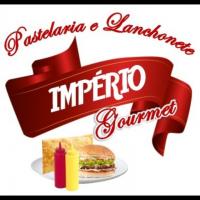 Império gourmet