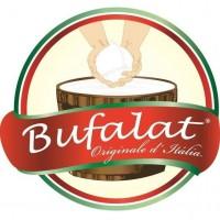 Bufalat Tatuapé