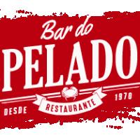 Bar do Pelado Jatiúca