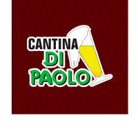 Cantina Di Paolo