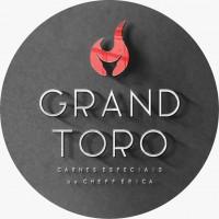 GRAND TORO - CARNES PRONTAS