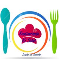 Restaurante Ki Sabor