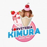 Sorveteria Kimura