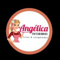 Angélica Friturinhas