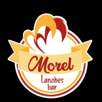 Morel Lanches Bar