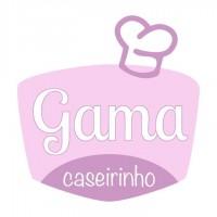 Gama Caseirinho