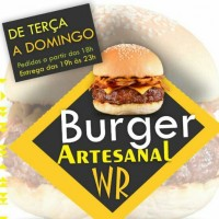 WR Artesanal