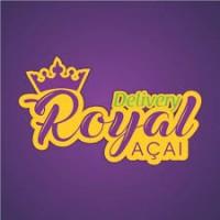 Royal Açaí