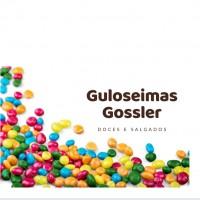Guloseimas Gossler