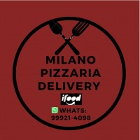 MILANO PIZZARIA DELIVERY
