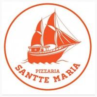 Pizzaria Santte Maria