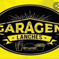 Garagem Lanches
