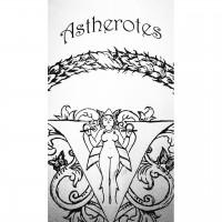 Astherotes