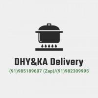 KHY&KA DELIVERY