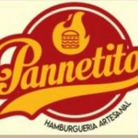 Pannetito Hamburgueria Artesanal
