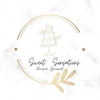 Sweet Sensations Doceria Gourmet