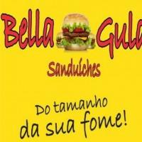 BELLA GULA SANDUICHES