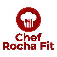 Chef Rocha Fit