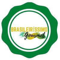 Brasileiríssimo Gourmet