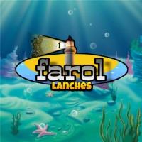 Farol Lanches