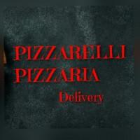 Pizzarelli Pizzaria