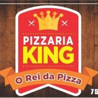 PIZZARIA KING