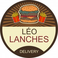 Léo Lanches