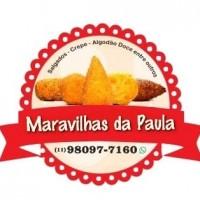 Rotisseria Maravilhas da Paula