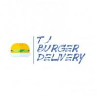 TJ BURGER DELIVERY