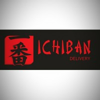 ICHIBAN SUSHI DELIVERY
