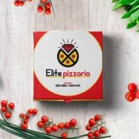 elite pizzaria
