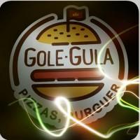 Golegula