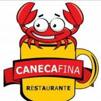 Caneca FIna