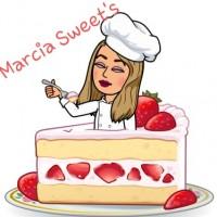 Marcia Sweet´s