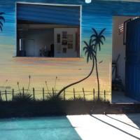 Bar Coco Beach