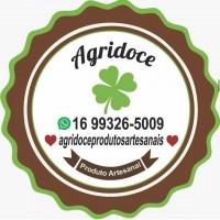 Agridoce Produtos Artesanais