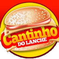 CANTINHO DO LANCHE
