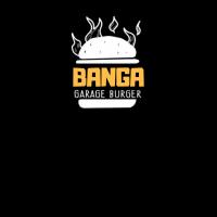 BANGA GARAGE BURGER