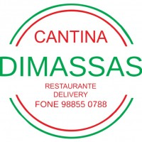 CANTINA  DIMASSAS